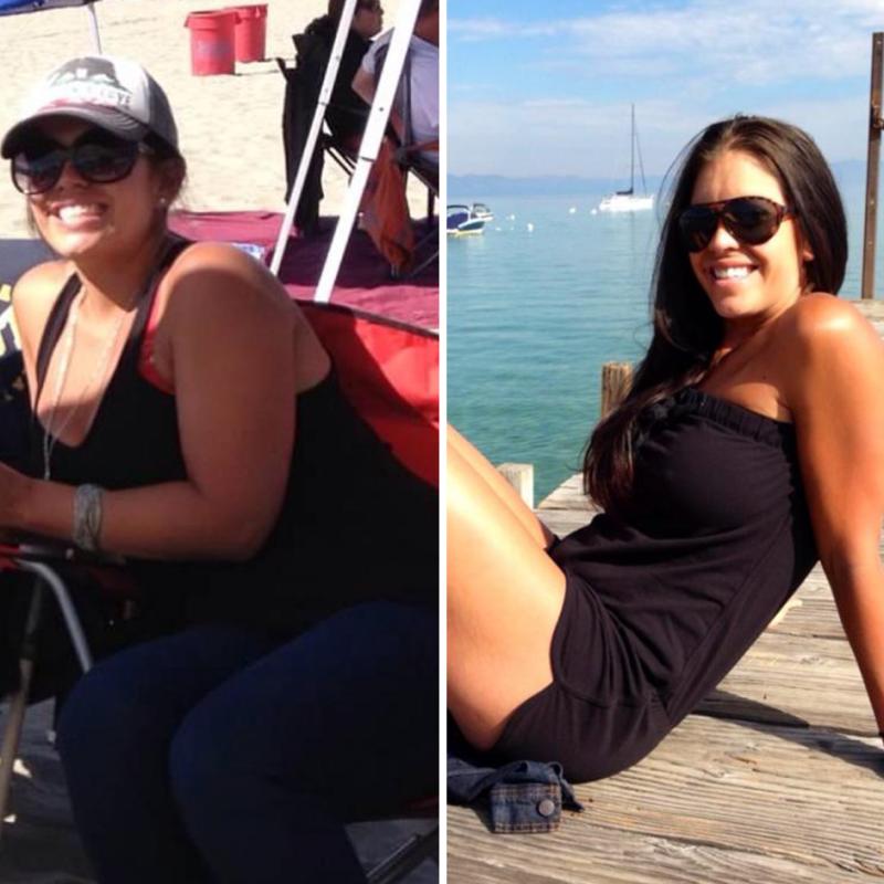 latasha-renee-fitness-testimonial-by-adriana-gonzales
