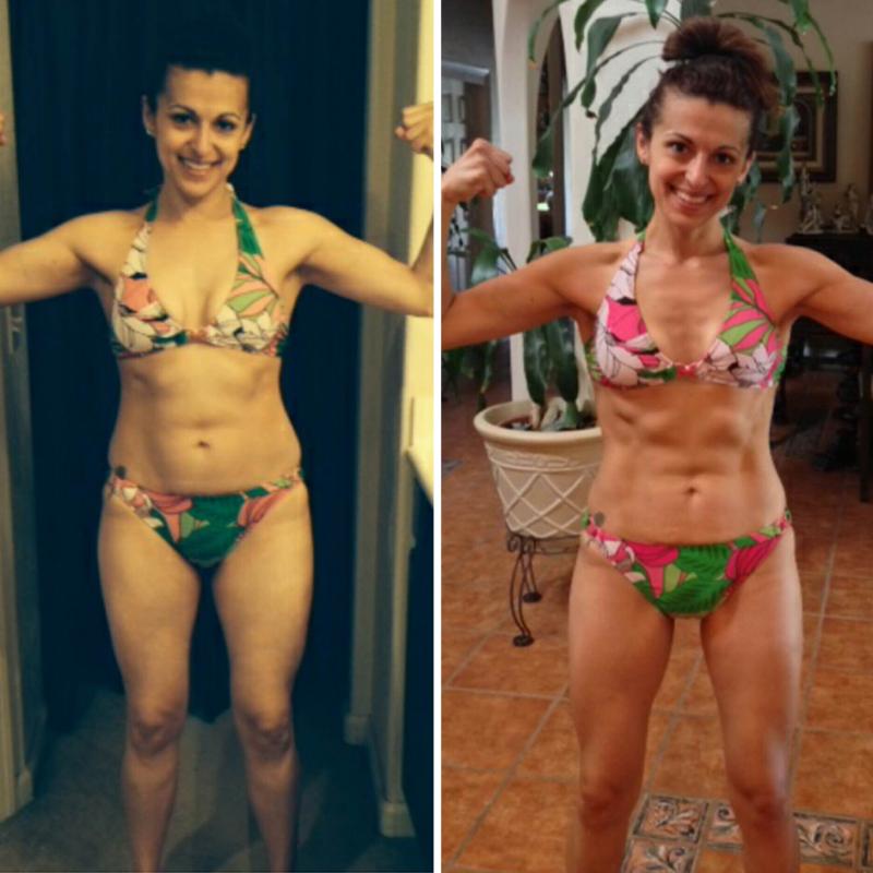 latasha-renee-fitness-testimonial-by-anna-silva