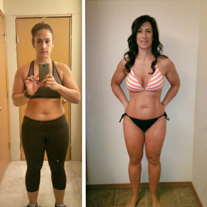latasha-renee-fitness-testimonial-by-erica-howard