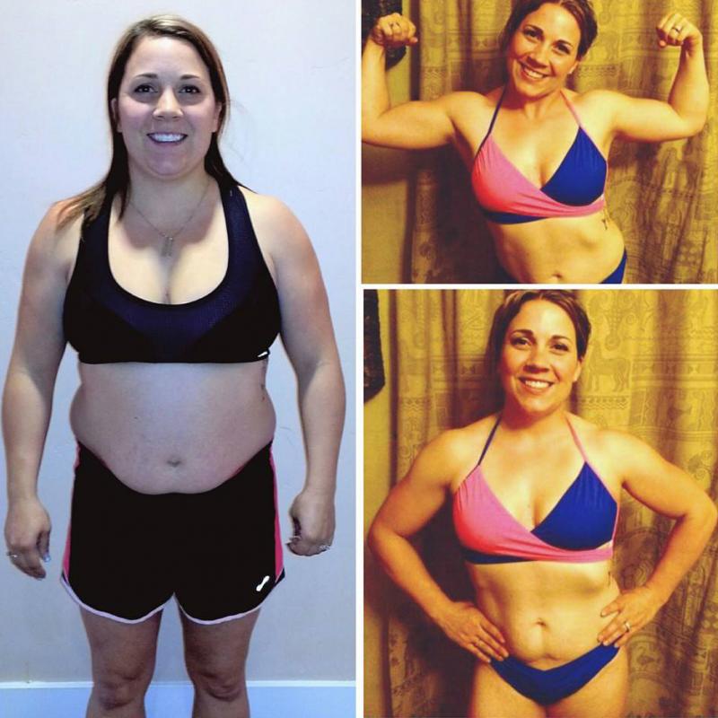 latasha-renee-fitness-testimonial-by-malinda-lopez