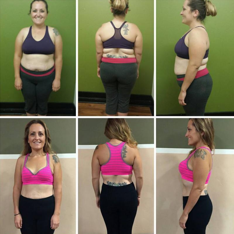 latasha-renee-fitness-testimonial-by-monica-zuniga