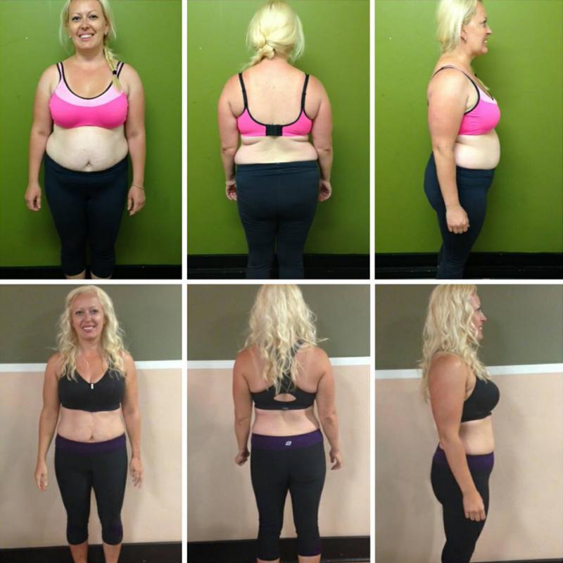 latasha-renee-fitness-testimonial-by-shay-la